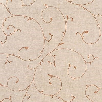 Bild von d-c-fix glass Artscape Satin Lace