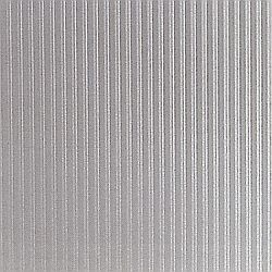 Bild von d-c-fix glass Stripes